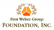 First Weber Group Foundation, Inc
